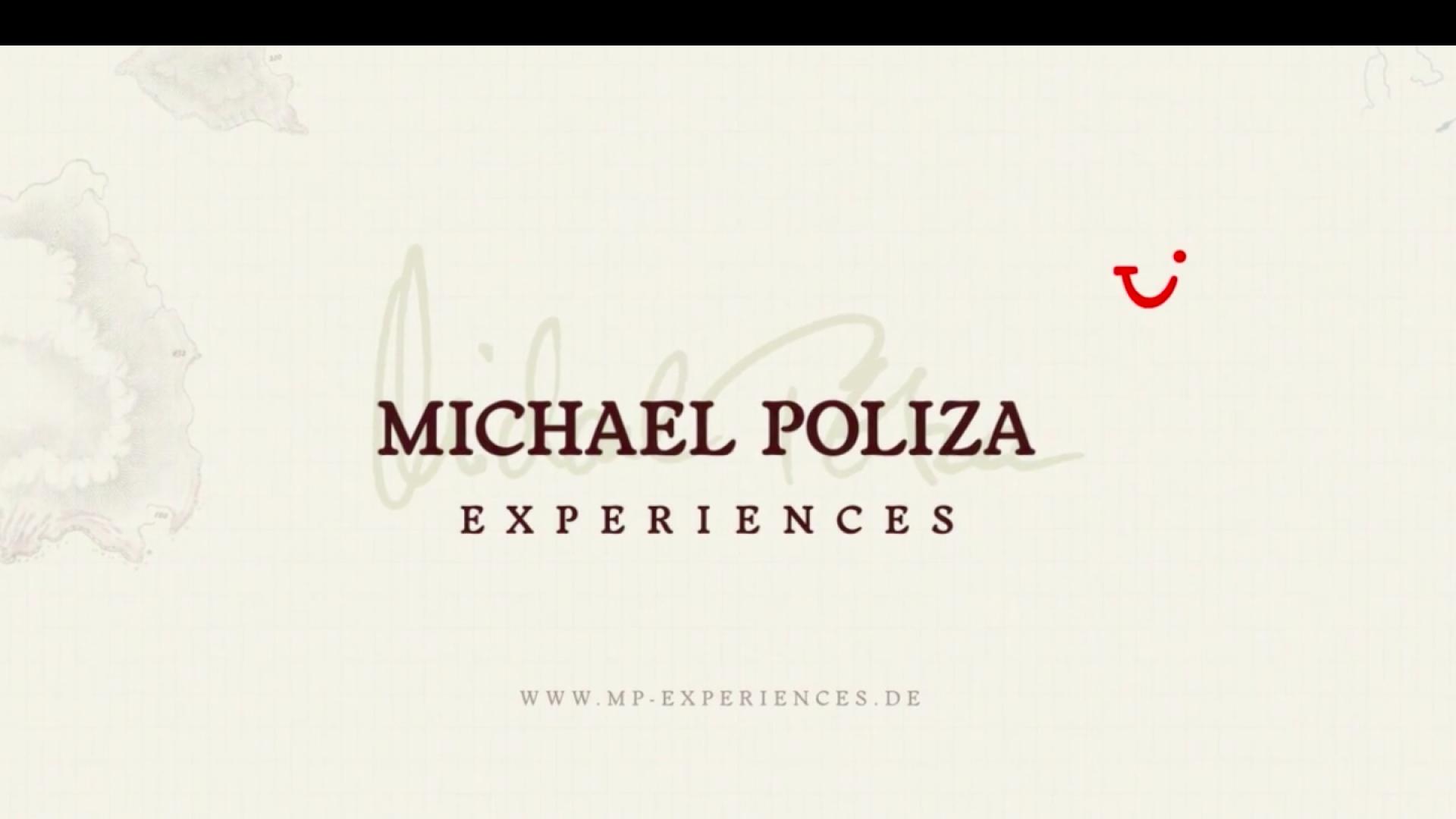 Tui michael poliza casefilm